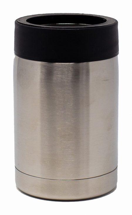 Pro10 Three-in-One: 10oz-Vacuum Insulated mug