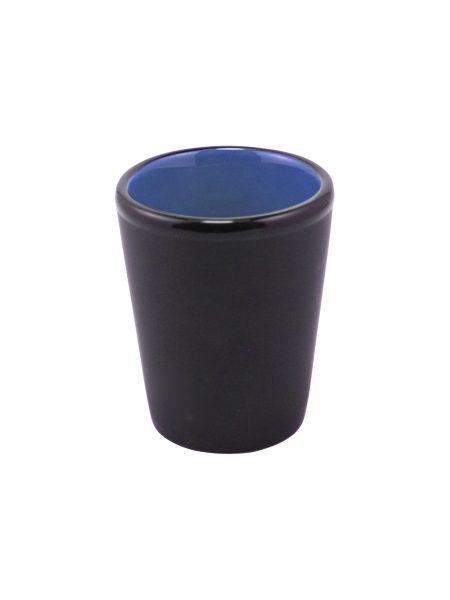 Cobalt interior Tecas shot: 1.5oz